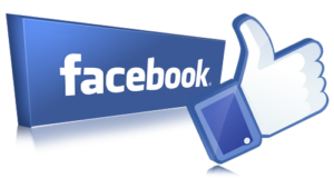 Automar-Acireale Pagina Facebook